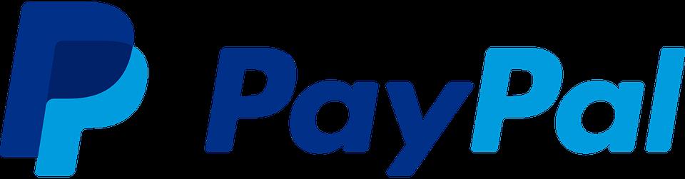 Paypal Un Monde sans terre