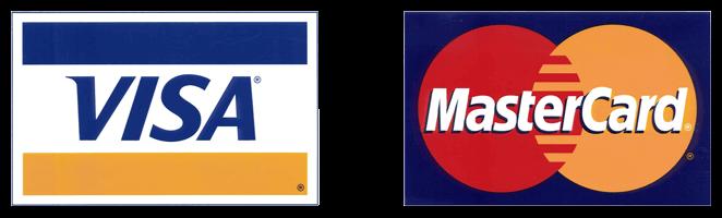 Visa Mastercard Un Monde sans terre
