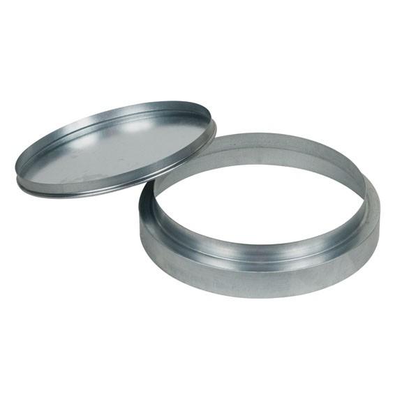 adaptateur can-filter