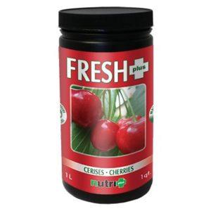 fresh-plus