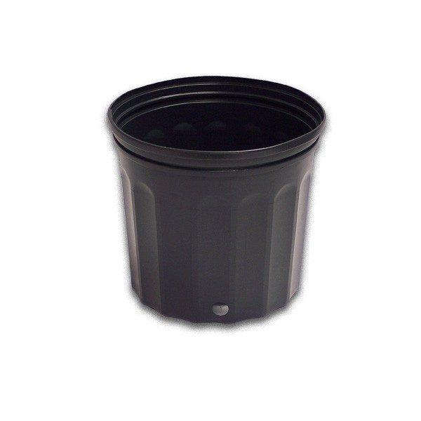 pots pour pépinière